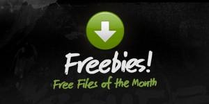 Download Envato Freebies