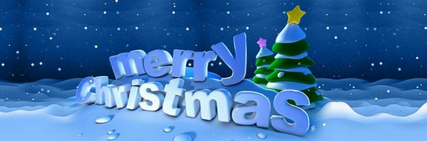 15 free christmas wordpress themes