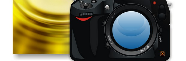 10 Free Impressive Photography WordPress Themes