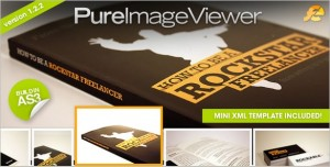 Download Pure Image Viewer for free