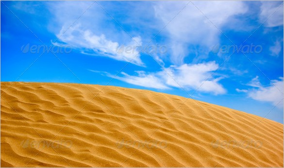 The sand dune is a free photo from photodune