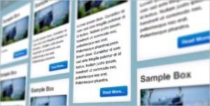 Pinterest WordPress Plugin by ThemeShock