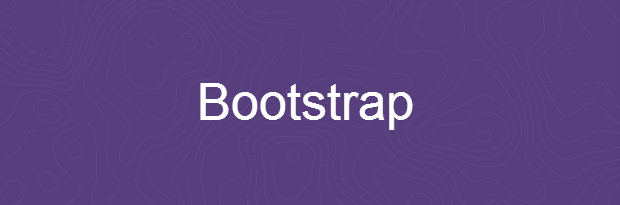 Twitter Bootstrap WordPress Themes