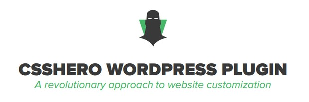 CSS-Hero-WordPress-Plugin