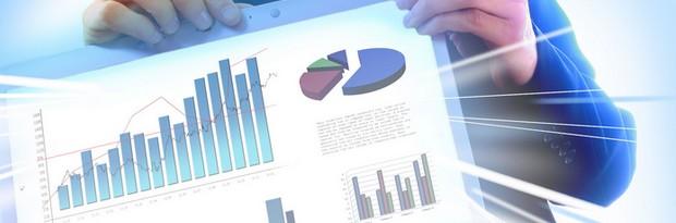 Plugins to add Google Analytics to WordPress