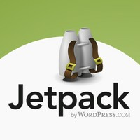 Supercharge your WordPress site with a single plugin - Jetpack