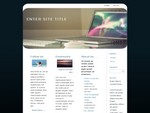 Liberus is a Free WordPress Theme