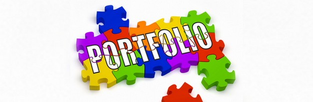 Tips for Creating Your Online Portfolio