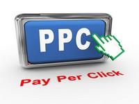Pay Per Click - Cost Per Click
