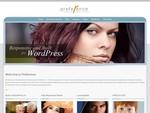 Preference Lite is a free WordPress Theme
