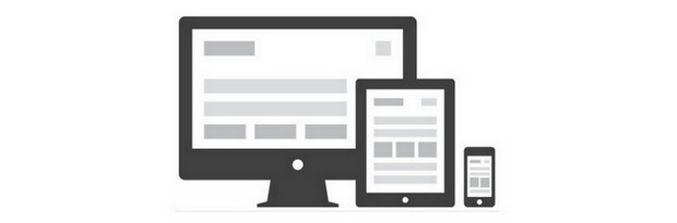What to Look for in a Responsive WordPress Theme