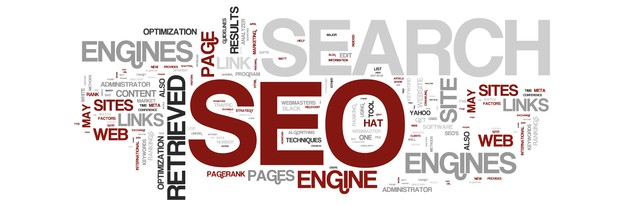 SEO Tools - Free Ways to Improve Your Page Rank