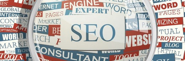 Essential WordPress Plugins for Better SEO