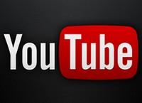 Smart YouTube Pro professional WordPress Video plugin