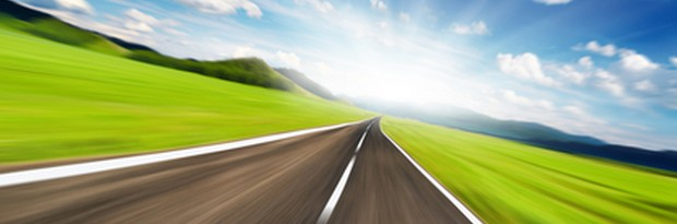 Speed up your blog for better ranking