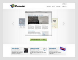 ThemeJam WordPress Themes