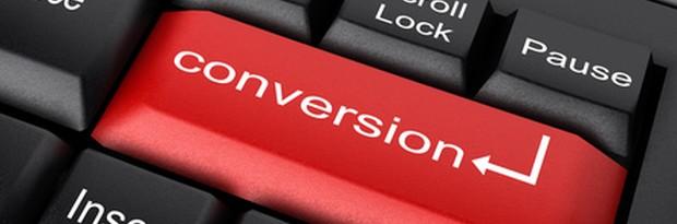PSD to WordPress Conversion