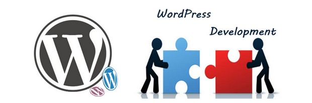 Farming out WordPress Development for More Assured, Affordable Results