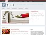 Free WordPress Themes Providers