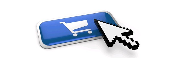 e-Commerce WordPress Plugins
