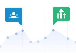 Google Analytics - SEO Tool