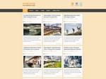 Pinboard is a Free WordPress Theme