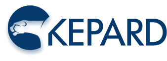 Get Kepard VPN Protection