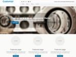WordPress Themes Releases  - Customizr