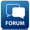 Promote Your Blog - Create a Forum
