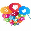 Use Niche Social Networks