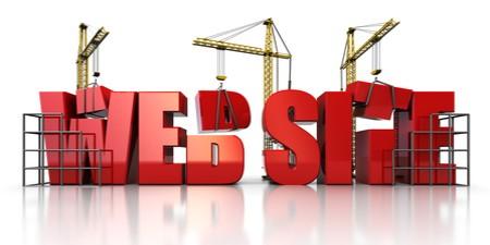 WordPress Theme Design