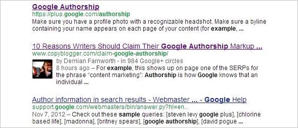 Make Google+ Your WP Marketing Guru