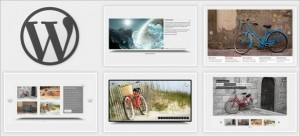 WordPress Plugins - Slider PRO