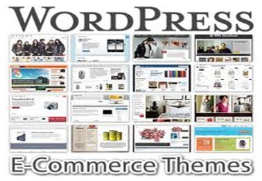 WordPress Increasing Popularity