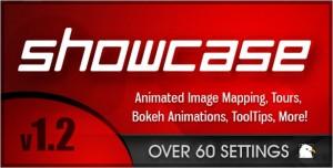 Free Files - Showcase