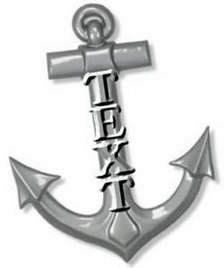 Anchor Text vs. Linking Name to Anchor