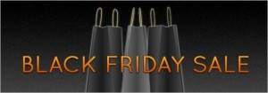Black Friday & Cyber Monday Deals - CPO Themes
