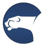 Giveaway- Kepard is Giving Away Three Premium Accounts