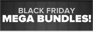 Black Friday & Cyber Monday Deals - Obox