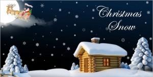 WordPress Christmas Plugins to Brighten up Your Blog