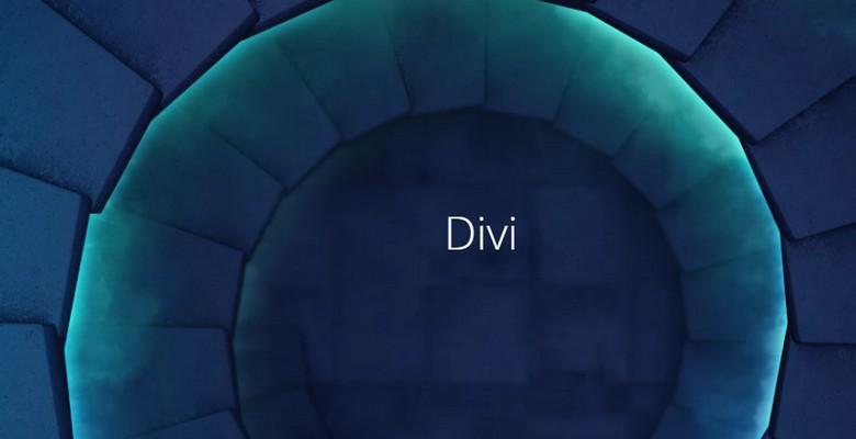 Divi - A Powerful WordPress Theme from Elegant Themes