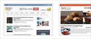 Magazine3 WordPress Christmas and New Year Deals