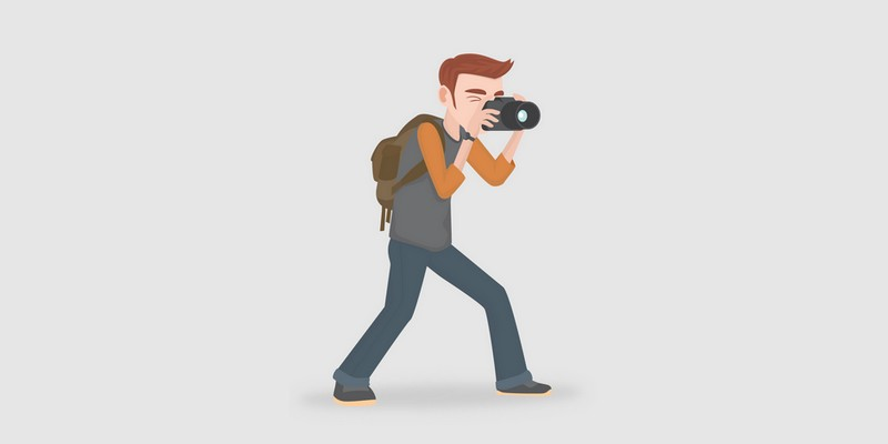 5 Common WordPress Mistakes Made by Photographers
