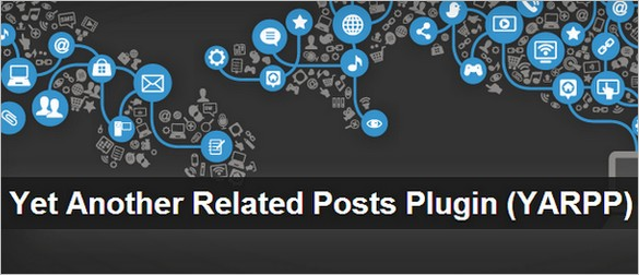 Display Your Post with Thumbnails - YARPP