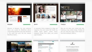 Customize your WordPress Site Live with CSS Hero