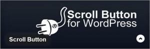 Free Scroll to Top WordPress Plugins