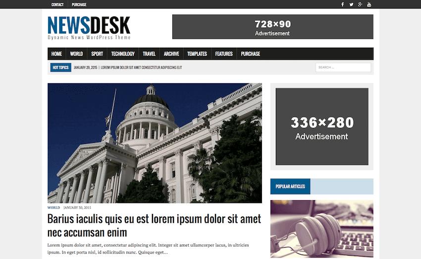 MH_Newsdesk