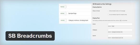 New Exciting WordPress Plugins