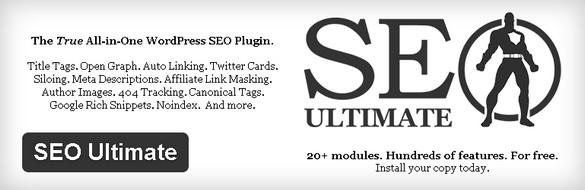 Essential WordPress Plugins for Better SEO