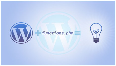 Boost Your WordPress Plugin Development Projects with 10 Amazing Tips